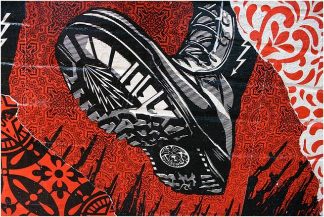 http://szielinski.files.wordpress.com/2013/04/042313_1523_quoteofthed1.jpg?w=655&h=438
